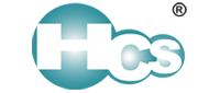 HCS Scientific & Chemical Pte Ltd