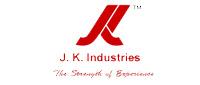 J.K. Industries