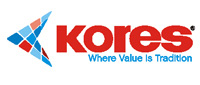 Kores (India) Limited