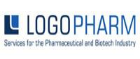 Logopharm