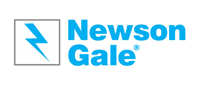 Newson Gale Ltd