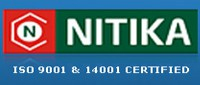 Nitika Chemicals