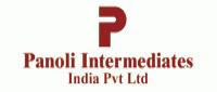 Panoli Intermediates India Pvt. Ltd