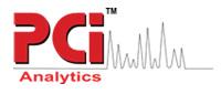 PCI Analytics Pvt. Ltd.