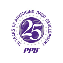 25 Years of Advancing Drug Development