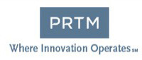 PRTM possesses the foresight to develop game-changing product and service innovations