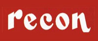 Recon Products