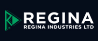 Regina Industries Ltd.