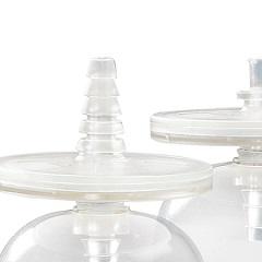 Laboratory Pressure Filter