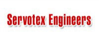 Servotex Engineering