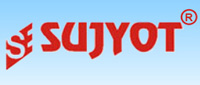 Sujyot Engineering
