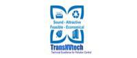 TransNVtech
