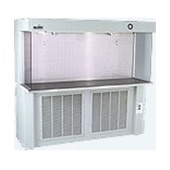 Laminar Airflow Workstation