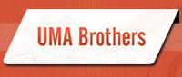 Uma Brothers