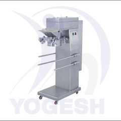 Formulation Machinery